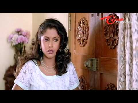 SUDHAKAR - Tremendous HD Comedy Scene From Ooyala.