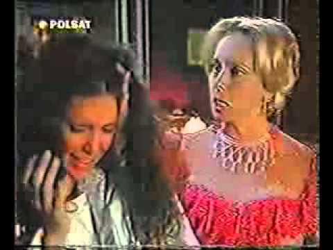 Video Luz Maria odcinek 52 download in MP3, 3GP, MP4, WEBM, AVI, FLV January 2017