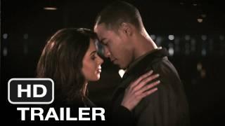 Nonton Politics of Love (2011) Movie Trailer HD Film Subtitle Indonesia Streaming Movie Download