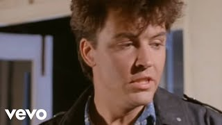Paul Young - Come Back And Stay