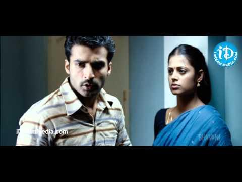 Video Vaishali Movie - Sindhu Menon, Nandha Love Scene download in MP3, 3GP, MP4, WEBM, AVI, FLV January 2017