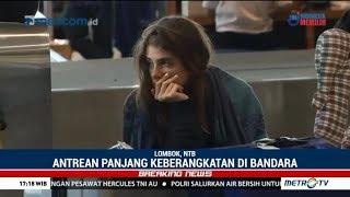 Video Turis Asing Ceritakan Detik-detik Gempa Lombok Terjadi MP3, 3GP, MP4, WEBM, AVI, FLV Agustus 2018
