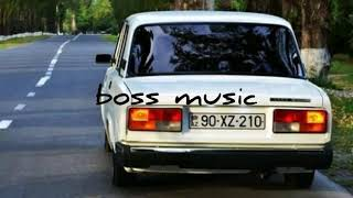 En yeni mahnılar 2020 azəri bass music/boss music
