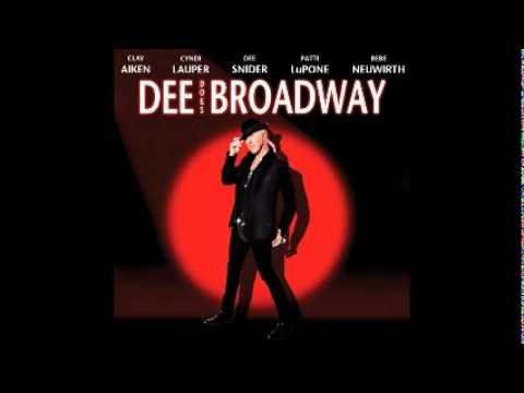 Tekst piosenki Dee Snider - Tonight  po polsku