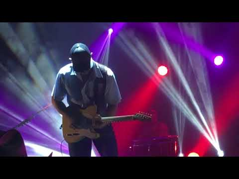Video Cody Johnson - On My Way To You | Houston, TX 8.11.2018 download in MP3, 3GP, MP4, WEBM, AVI, FLV January 2017
