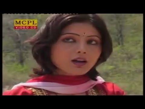 Video Tau Jhagadu | ताऊ झगड़ू PART 2 | Superhit Haryanvi Movie download in MP3, 3GP, MP4, WEBM, AVI, FLV January 2017