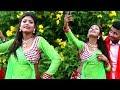 2017 की सबसे हिट देवी गीत - Maiya Ke Ba - Shobhe Maihar Nagariya - Durgesh Bihari - Devi  Geet 2017