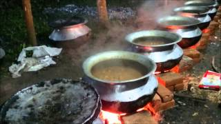 Master Chefs Of Bangladesh - Cooking For 20K + 2014 Full HD full download video download mp3 download music download