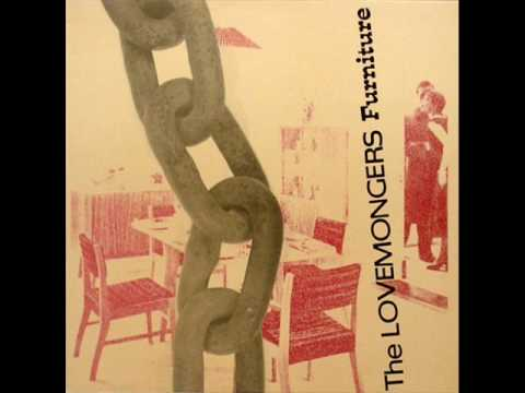 lovemongers - Furniture's