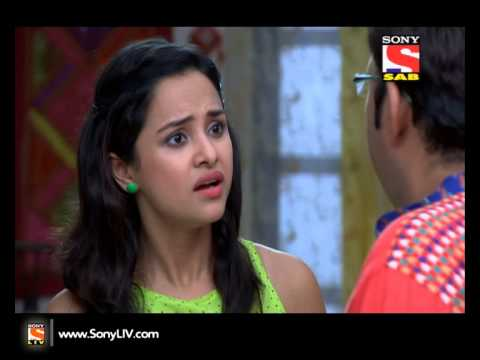 door - Ep 33 - Badi Dooooor Se Aaye Hai - Varsha and Vasant are shocked to see empty box in which Hemant was trapped. Anna questions Ojha about Manav. Will Varsha and Vasant succeed in finding Hemant?...