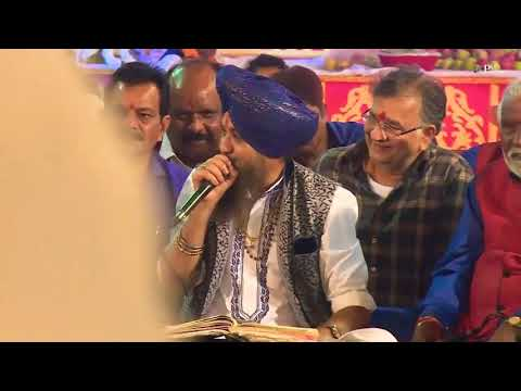 Video Khatu Shyam bhajan by Lakhbir Singh Lakha download in MP3, 3GP, MP4, WEBM, AVI, FLV January 2017