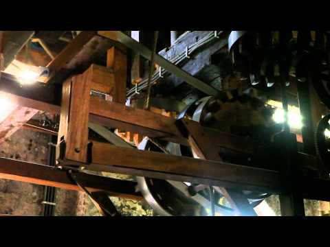 3-Molenmuseum de Wachter Zuidlaren