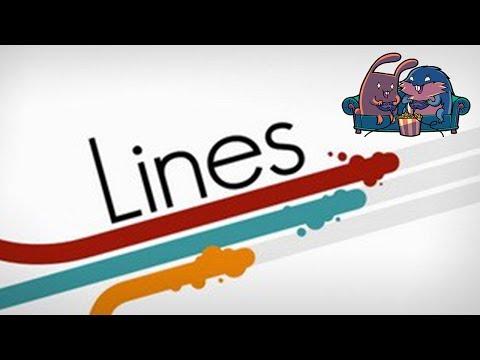 Обзор Lines \
