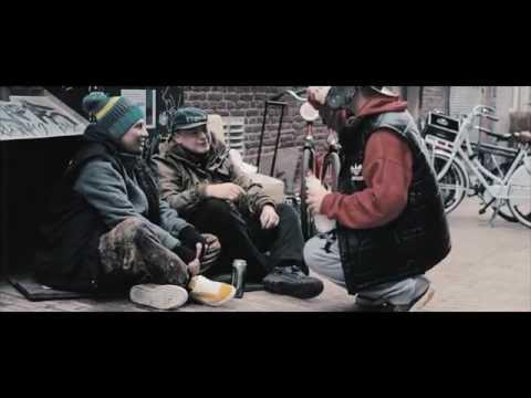 "Giorgio MasPlatino feat. Carlos Calos & Alan G – ""BIG"" [Videoclip]"