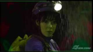 Nonton The Descent  Part 2 Film Subtitle Indonesia Streaming Movie Download