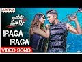 IRAGA IRAGA COVER SONG| NAA PERU SURYA| NA ILLU INDIA VIDEO SONGS| ALLU ARZUN,ANU IMANNUAL