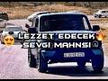 Azeri Bass Music { Sevgilim Senin Ucun Remix