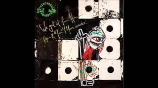Nonton Full Album We Got It From Here    Thank You 4 Your Service A Tribe Called Quest Film Subtitle Indonesia Streaming Movie Download