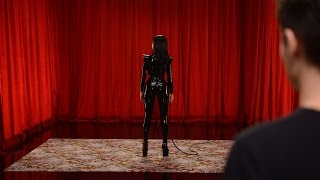 Nonton My Mistress Official Trailer Film Subtitle Indonesia Streaming Movie Download