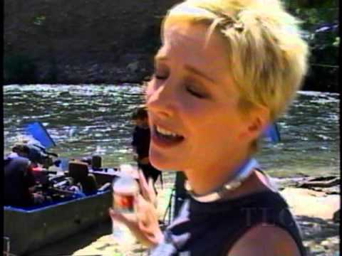 Junkyard Wars Bloopers and Trashy Outtakes (2001 TLC)