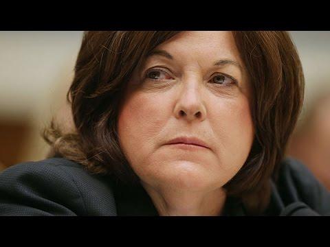 Secret Service Chief Julia Pierson Resigns Amid Security Lapses
