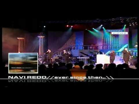 Acapella – Beat box – Navi Redd Album – Ever Since then