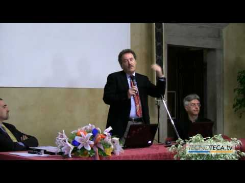 CMDBuild Day - Mario Pezzetta