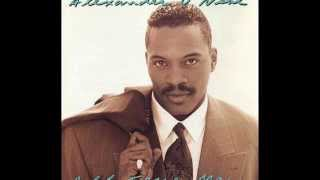 Download Lagu Alexander O'Neal - The Morning After Mp3