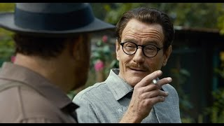Trumbo   Official Hd Trailer