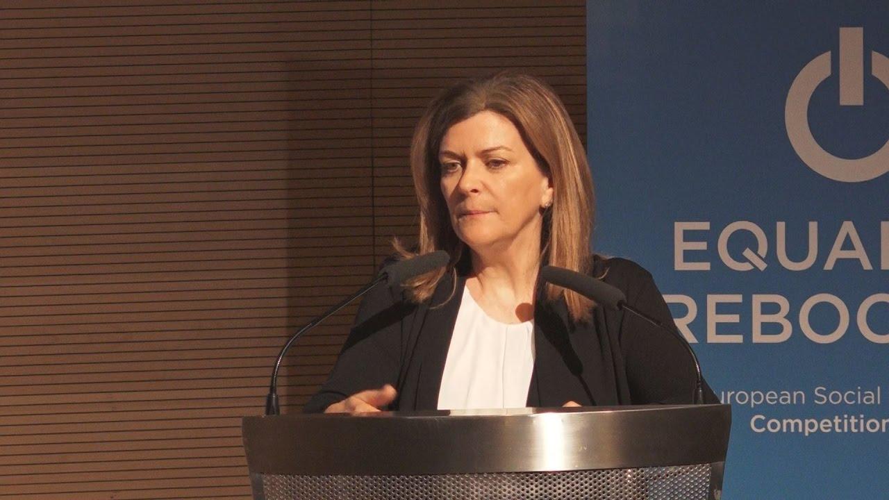 Έναρξη του Ευρωπαϊκού Διαγωνισμού Κοινωνικής Καινοτομίας 2017