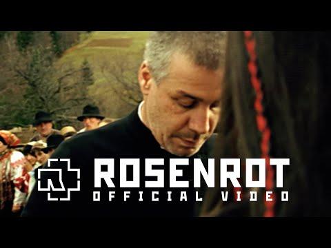 Rammstein slaví 21. výročí: Kapela vydá začátkem prosince jedinečný vinylový box