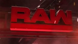Nonton WWE Raw 20/04/17 Part 2 Film Subtitle Indonesia Streaming Movie Download