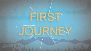 Video Abenn - First Journey (Clip Officiel) download in MP3, 3GP, MP4, WEBM, AVI, FLV January 2017