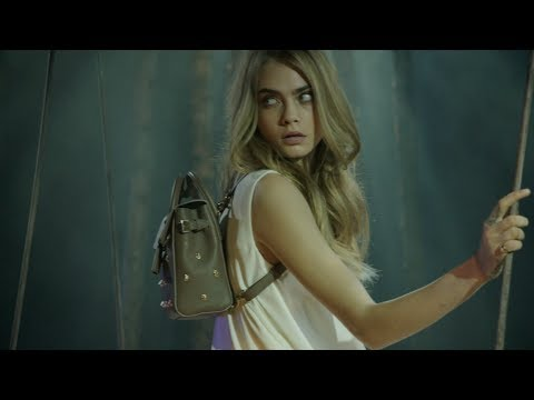 2014 Mulberry Commercial
