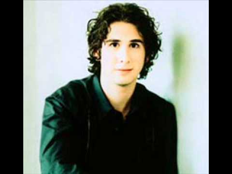 Tekst piosenki Josh Groban - Bells of New York City po polsku