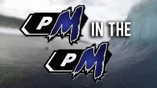San Diego Old School vs. New School CREW BATTLE at PM in the PM 9/19