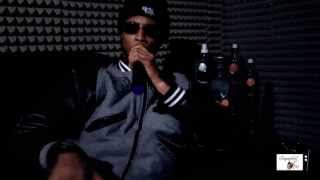 HOT Freestyle Feat D Double E