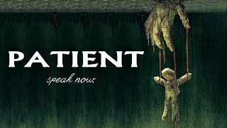 Nonton Patient Dvd Trailer Film Subtitle Indonesia Streaming Movie Download