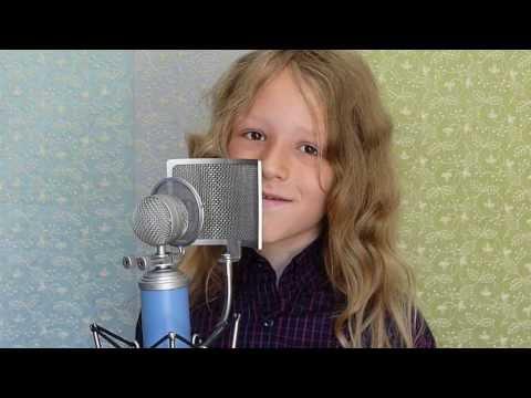 Kinder für Kinder CD,  Wie entsteht ein Hörspiel mit Musik