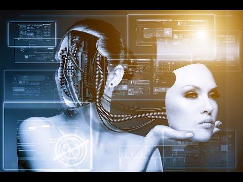 transumanesimo, nanotecnologie e scie chimiche: qual è la relazione?