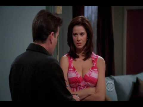 two and a half men s06e19 part 3