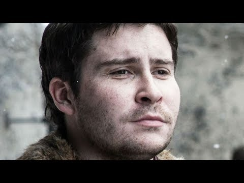 How Podrick's Song Reveals Jon Snow's Fate