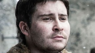 How Podrick's Song Reveals Jon Snow's Fate