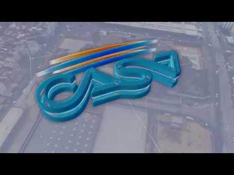 Partie 2 - Retour sur le projet de construction de la ligne T2 du réseau de Tramway de Casablanca