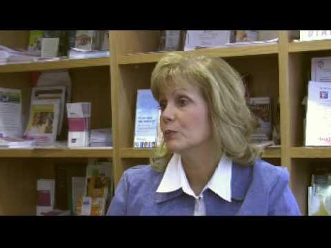 UMMC Arztprofil: Mary Beth Bollinger, MD