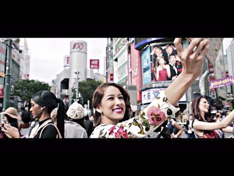 Meet The FURUSATO 渋谷、東京