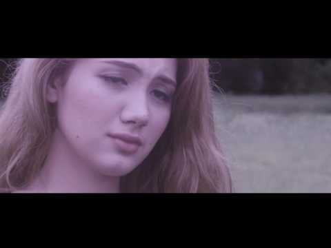 Hiling   Mark Carpio  (Official Music Video)
