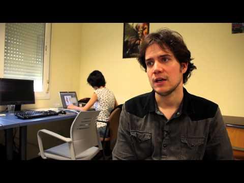 BRAVE ZEBRA | Power-up para proyectos de videojuegos