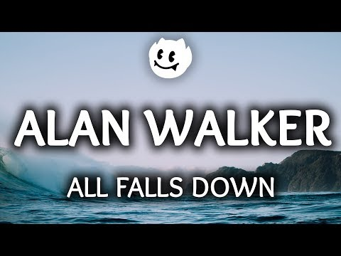 gratis download video - Alan-Walker--All-Falls-Down-Lyrics-ft-Noah-Cyrus-Digital-Farm-Animals