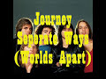 Journey%20-%20Separate%20Ways